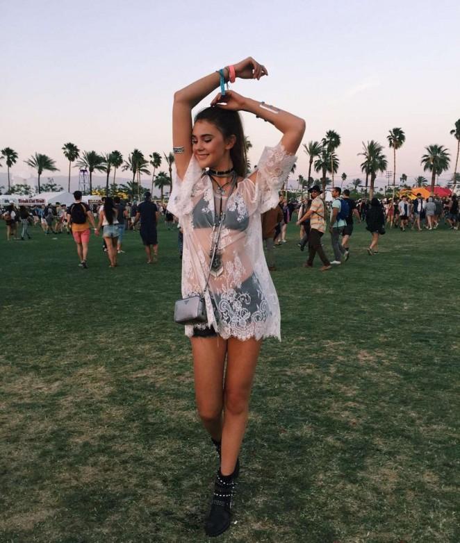 Stefanie Giesinger   Coachella Valley Music and Arts 662x782