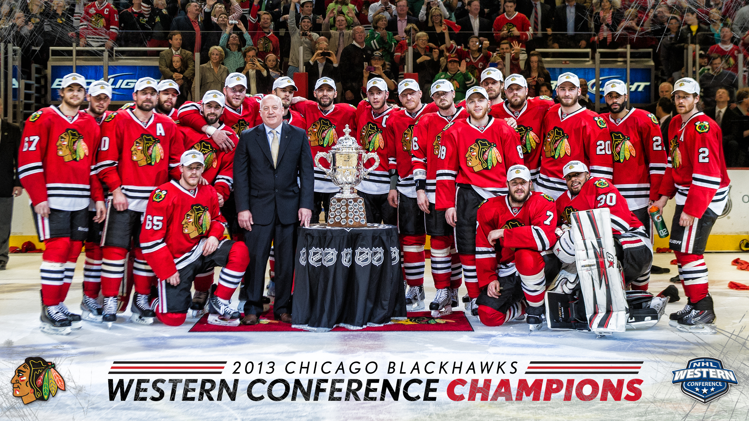 Stanley Cup Ring Chicago Blackhawks Wallpaper 2560x1440
