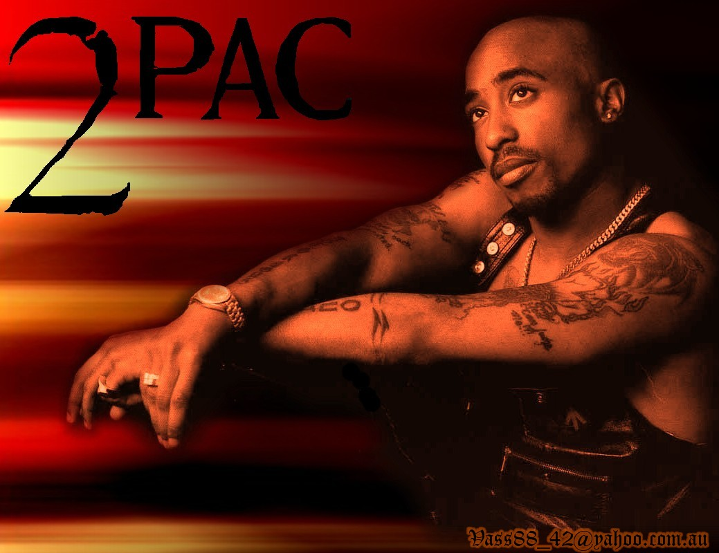 2pac Wallpapers Photos images 2pac pictures 15522 1039x800