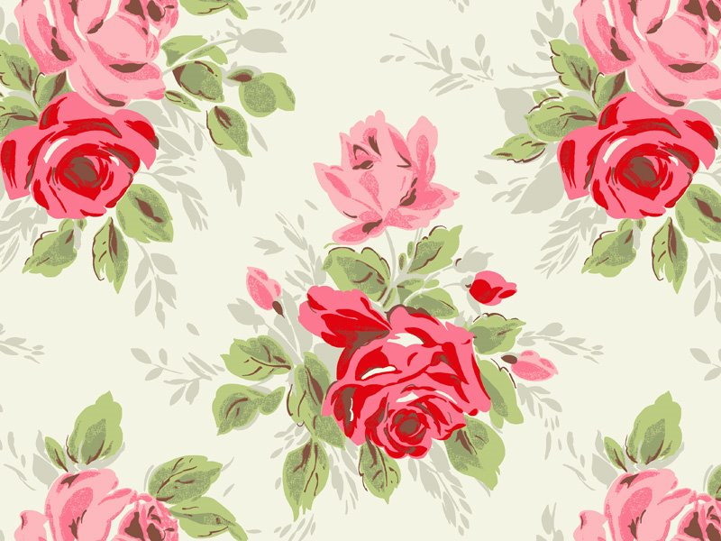 desktop wallpapers girly 800x600