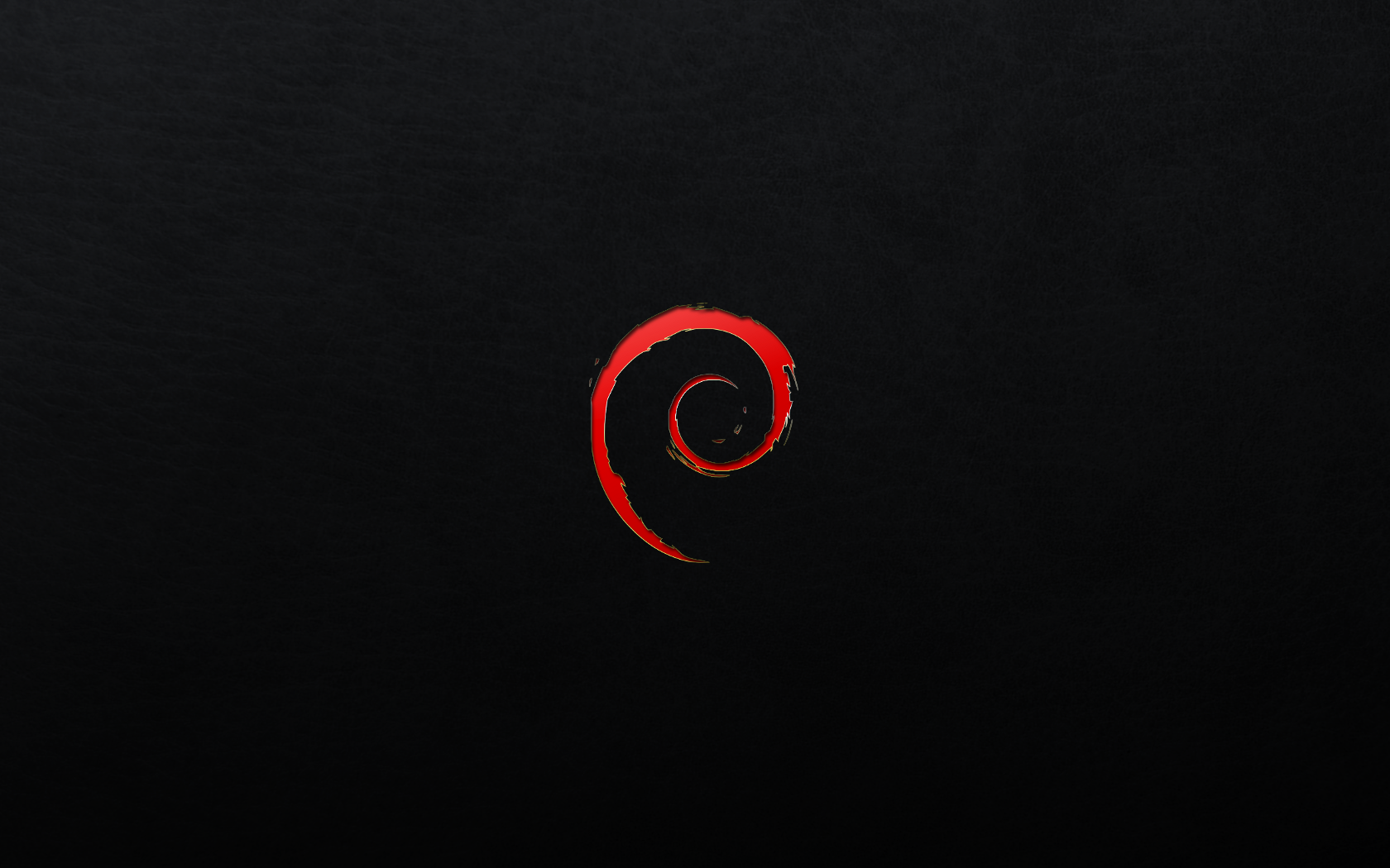 WallPaper Debian WallPaper Debian WallPaper Debian WallPaper Debian 1680x1050