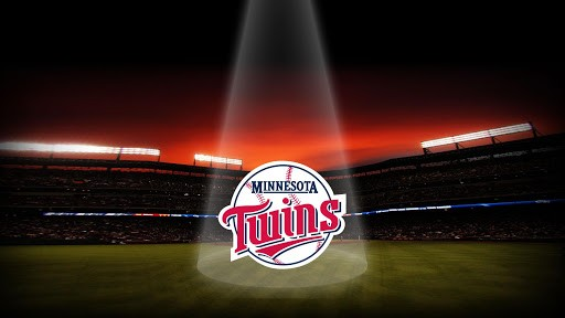 minnesota twins wallpaper for android view bigger minnesota twins 512x288
