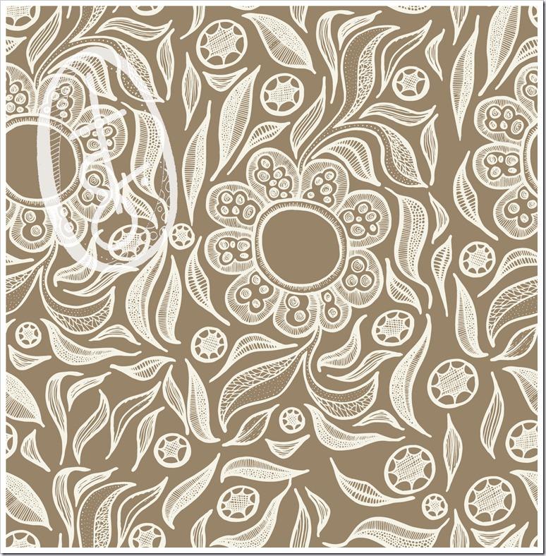 Design A Day Homebase Wallpaper Competition   Tasha Goddard 774x788