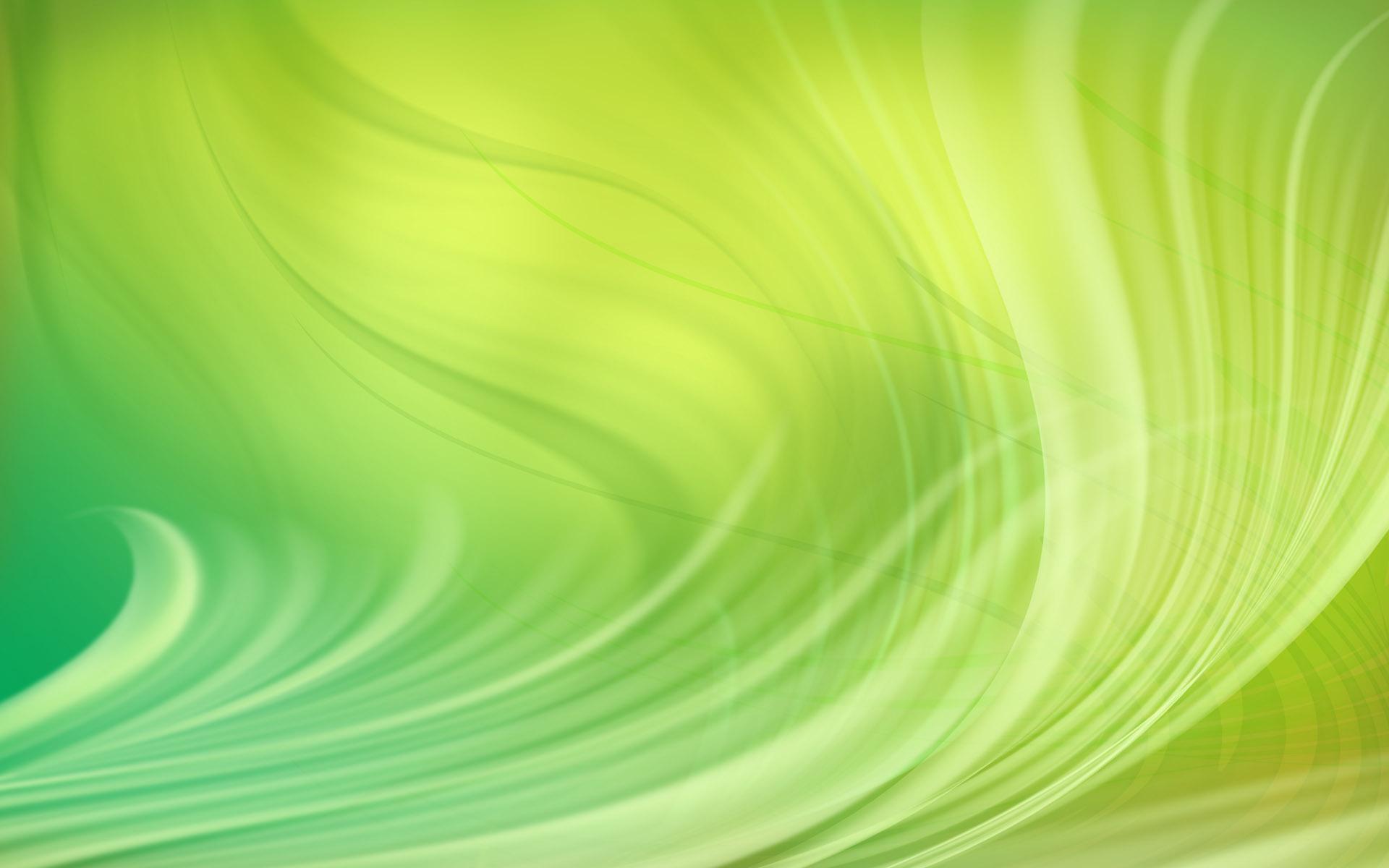 Green Turbulence wallpapers Green Turbulence stock photos 1920x1200