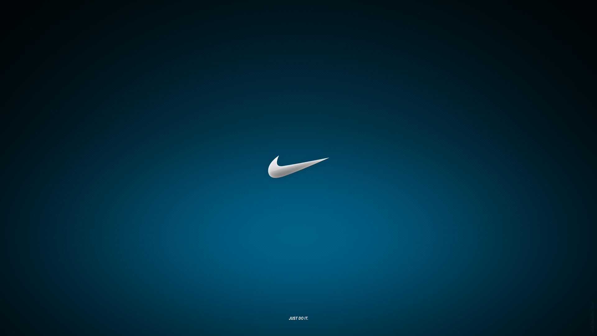 Cool Nike Logo Wallpaper HD 1920x1080