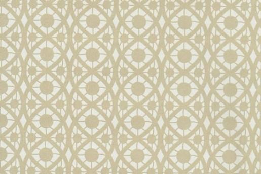 48 Designer Wallpaper Samples On Wallpapersafari