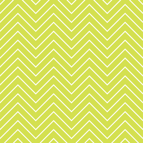 Zig Zag Removable Wallpaper for Nursery 600x600