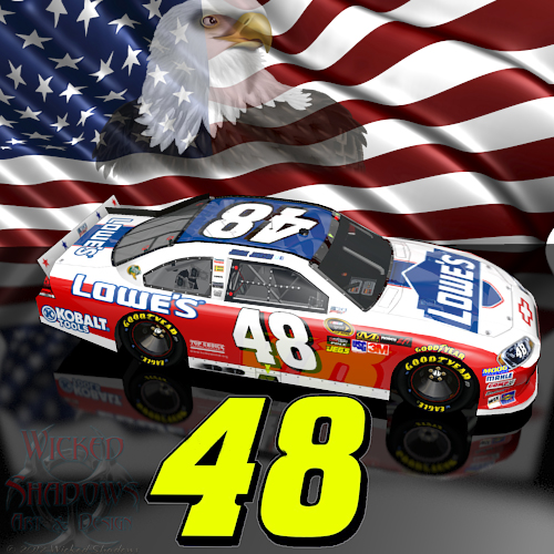 jimmie johnson desktop wallpaper   weddingdressincom 500x500