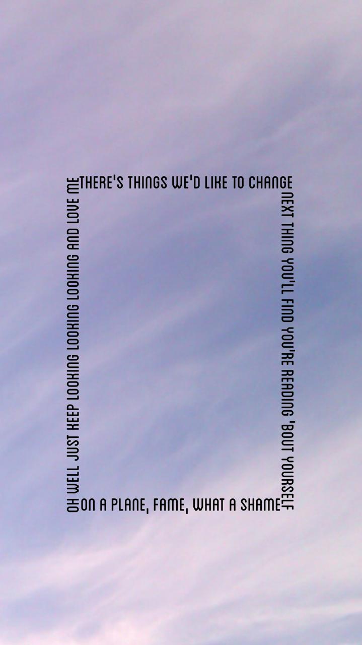 Tumblr 719x1280