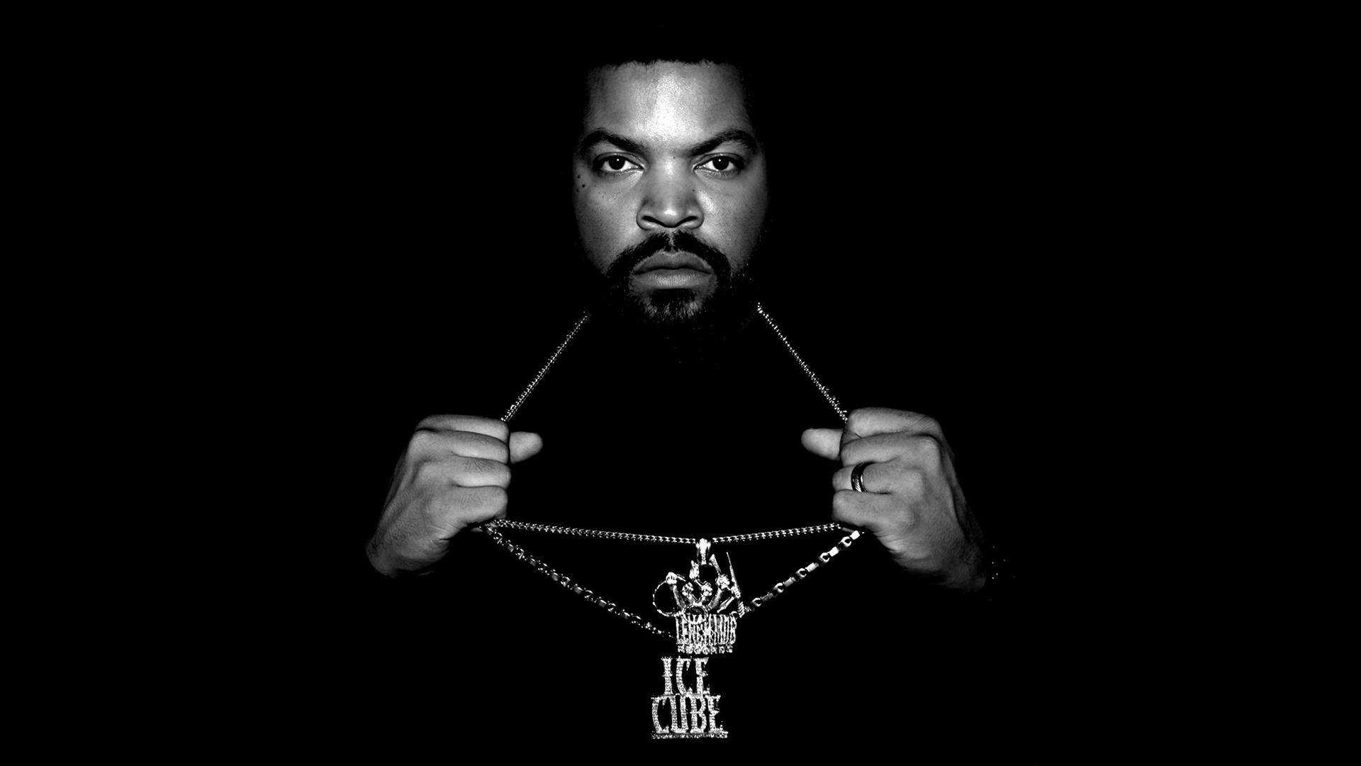 Music   Ice Cube Wallpaper 1920x1080
