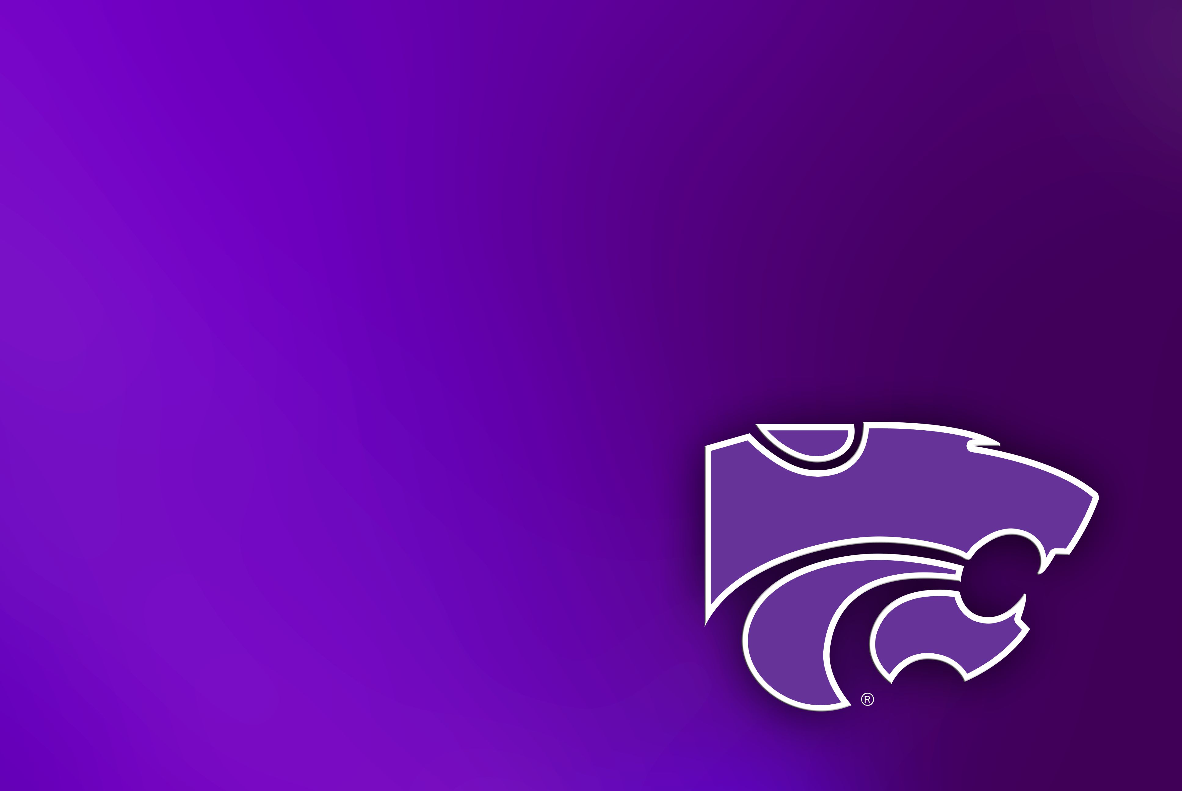 state background by pkmnct customization wallpaper vector k state 3872x2592