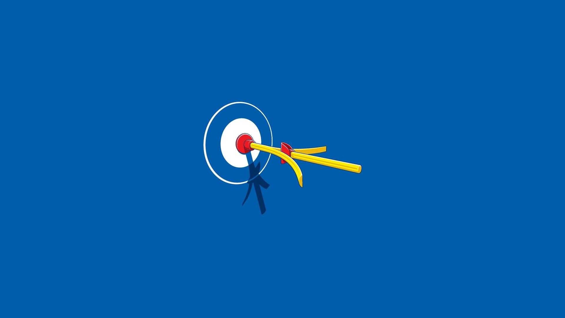Archery Wallpaper 1920x1080 Archery 1920x1080