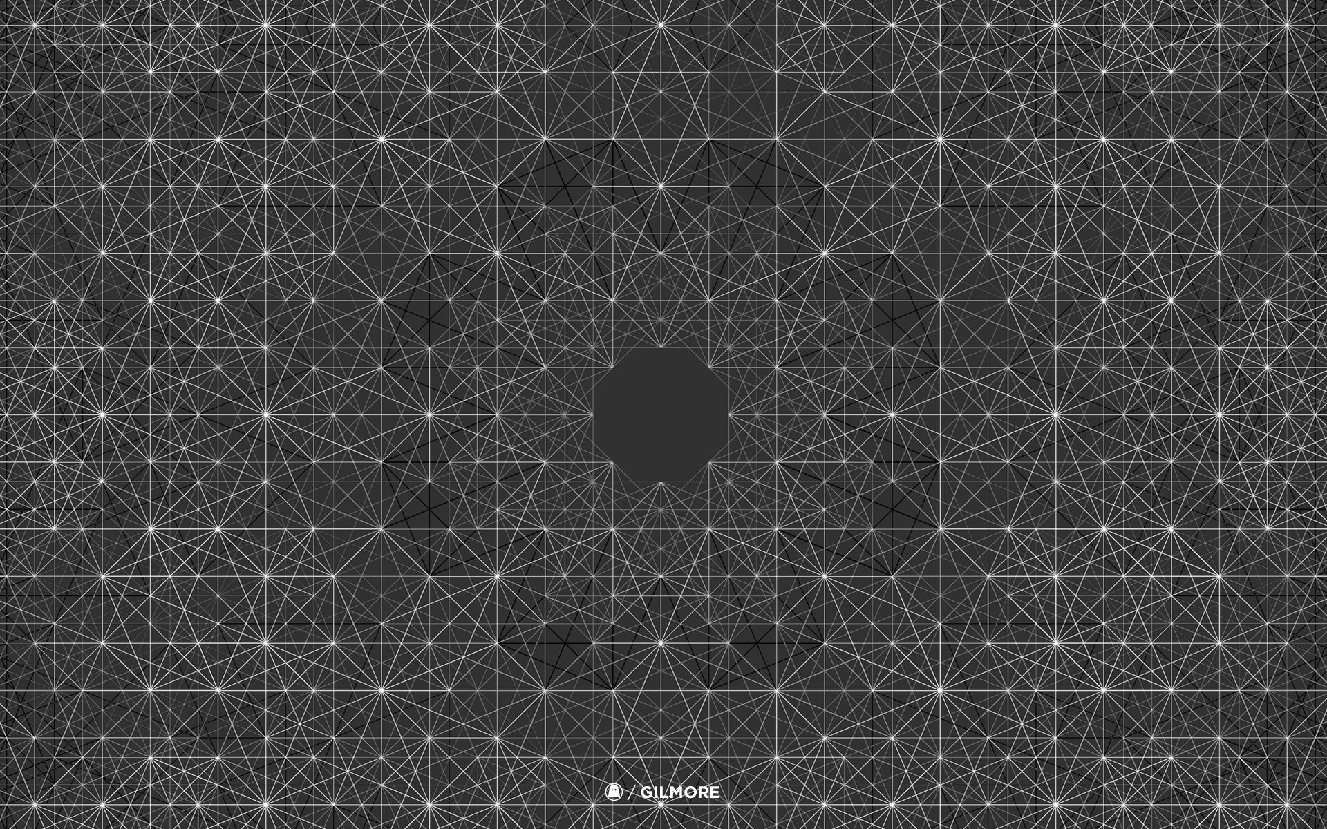 50] Geometric Desktop Wallpaper on WallpaperSafari 1920x1200