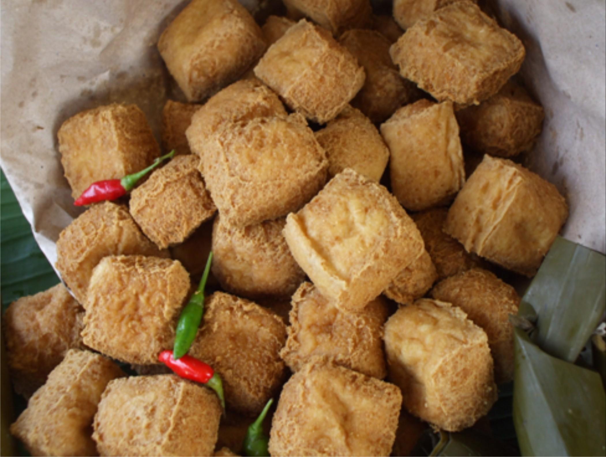 Tahu Sumedang Indonesian Food Picture 2386   Ongur 2101x1585