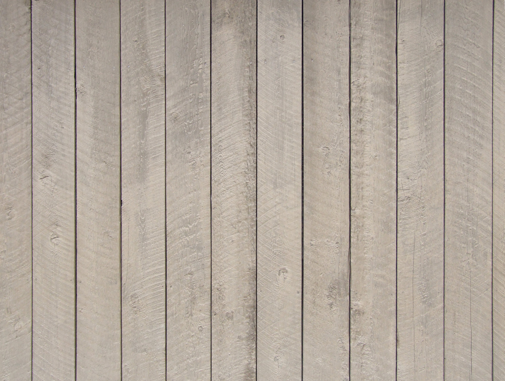 White wood panel wallpaper wallpapersafari for Brewster wallcovering wood panels mural 8 700