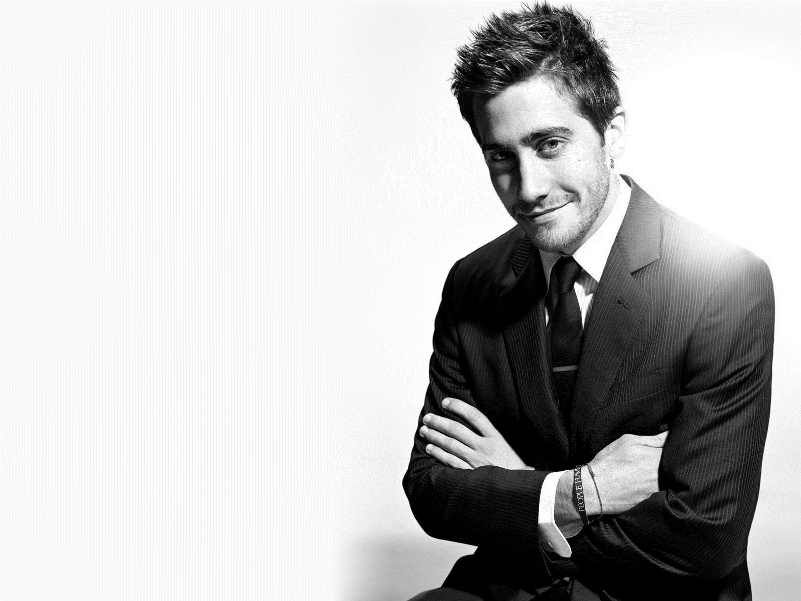 Jake Gyllenhaal Wallpapers High Resolution and Quality Download 1600x1200
