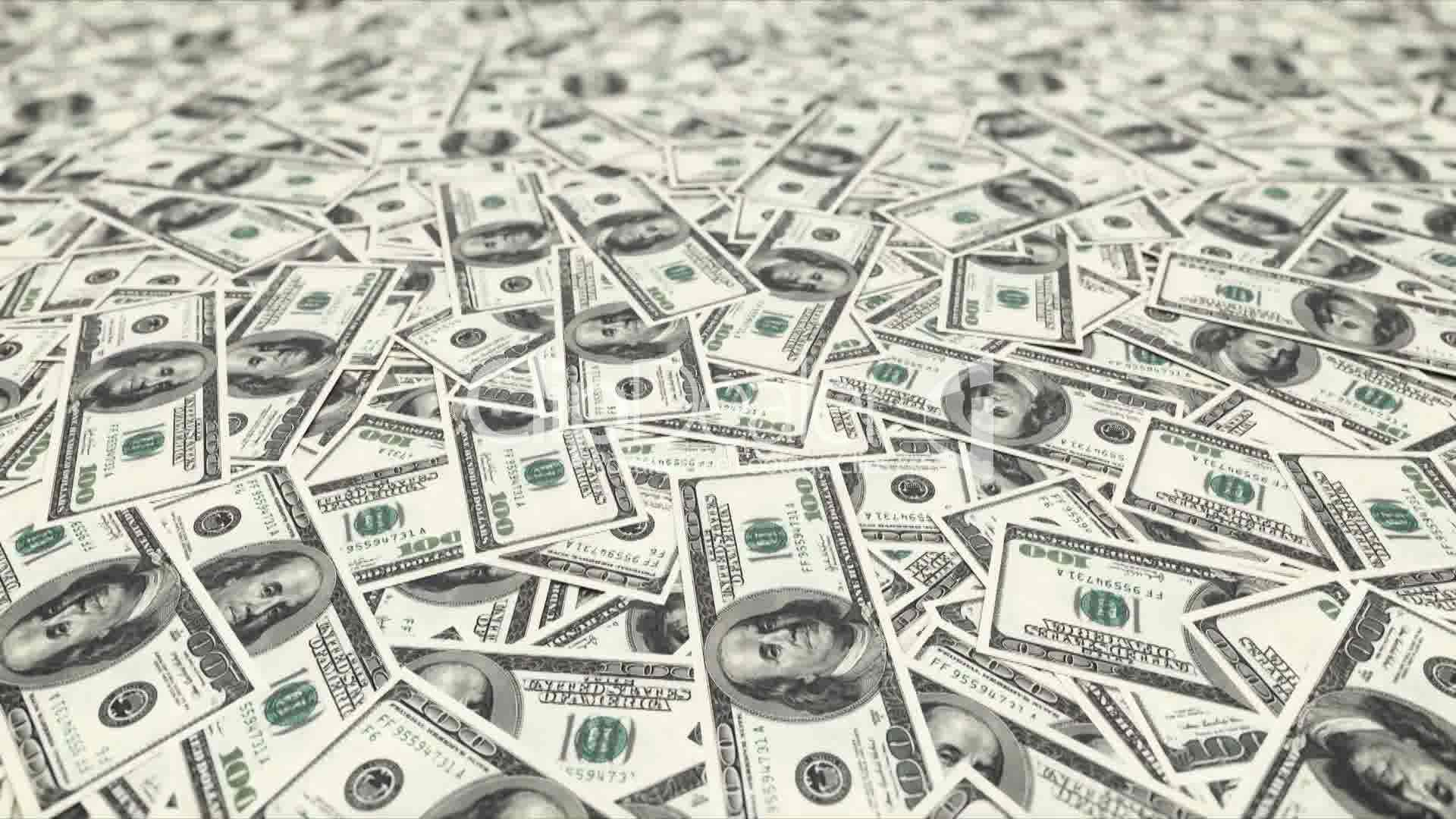 money 100 dollar wallpaper