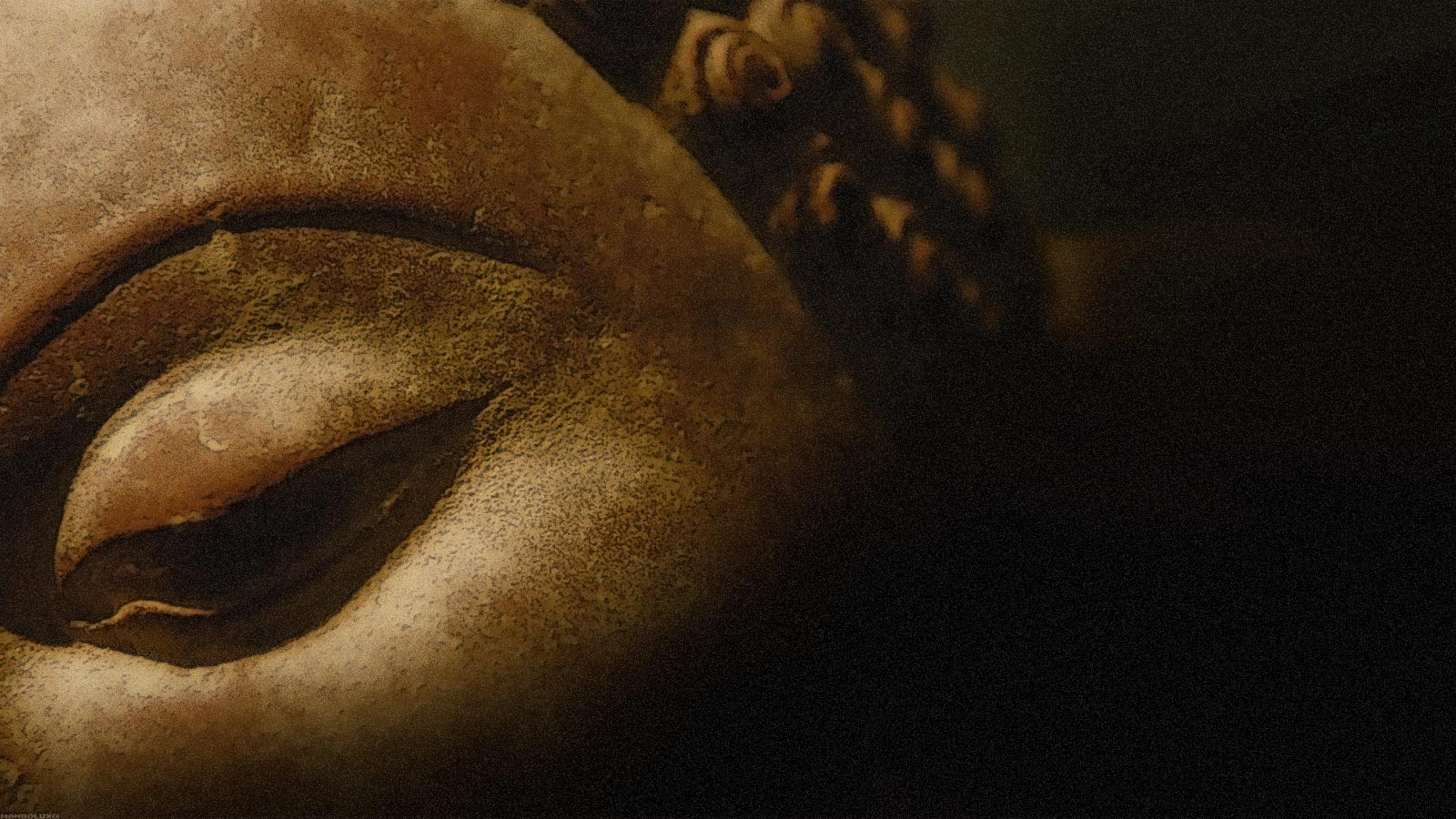 DOWNLOAD Zen Tao   Buddha Gotama Siddhartha Meditation Wallpaper 1600x900