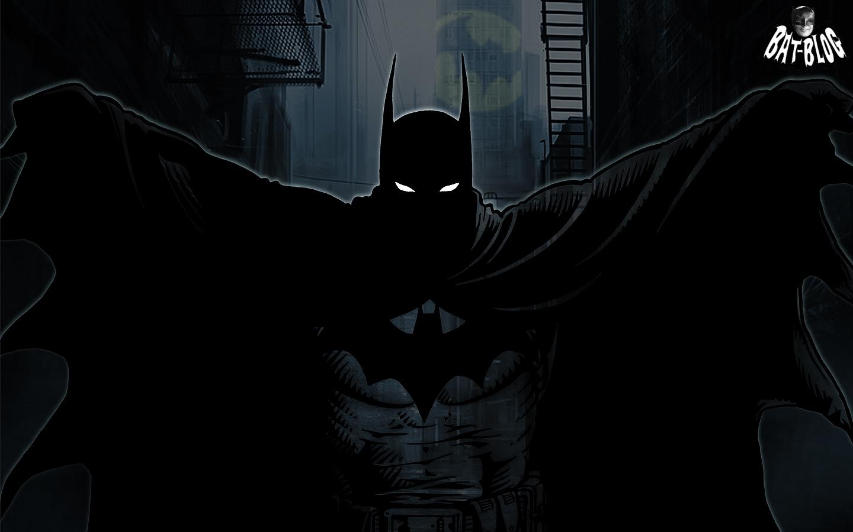 Qefdabecf Popsa Dark Batman 1440x900