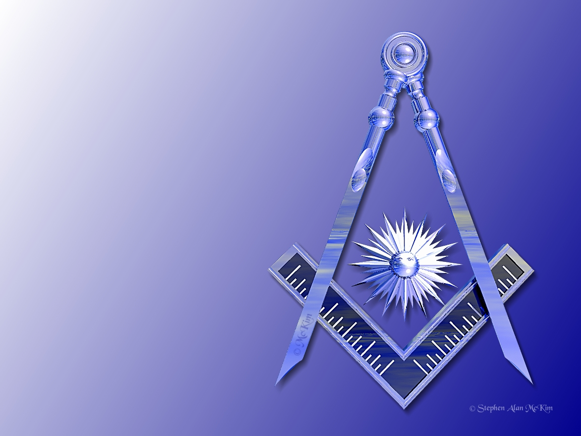freemason-wallpaper Wallpaper Downloads