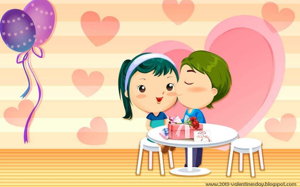 Valentines day Wallpapers for Desktop   HD wallpapers 2013 Online 1024x640