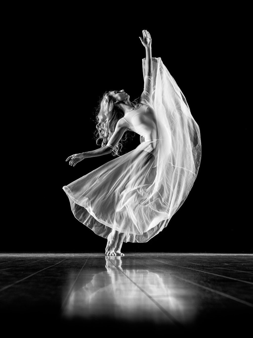 Dance Photography Wallpapers   Top Dance Photography 1000x1335