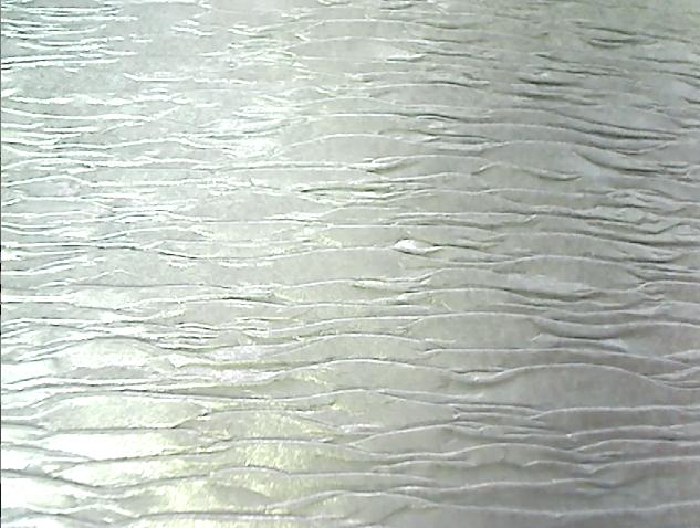 Paalua Metallic Washed Pleated Walls   Taupe Silver Grey [PEL 8002 633x478