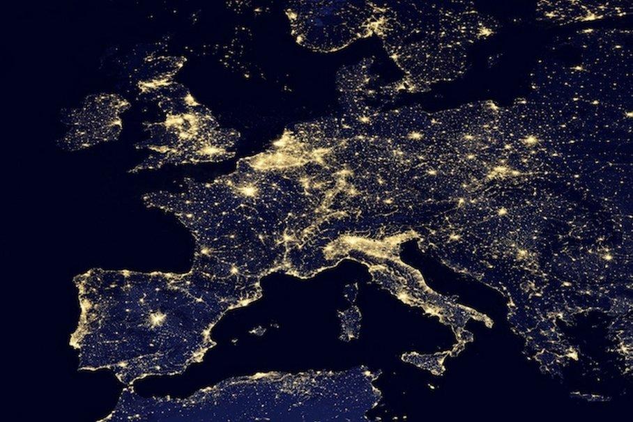 earth at night nasa wallpaper   ForWallpapercom 908x606