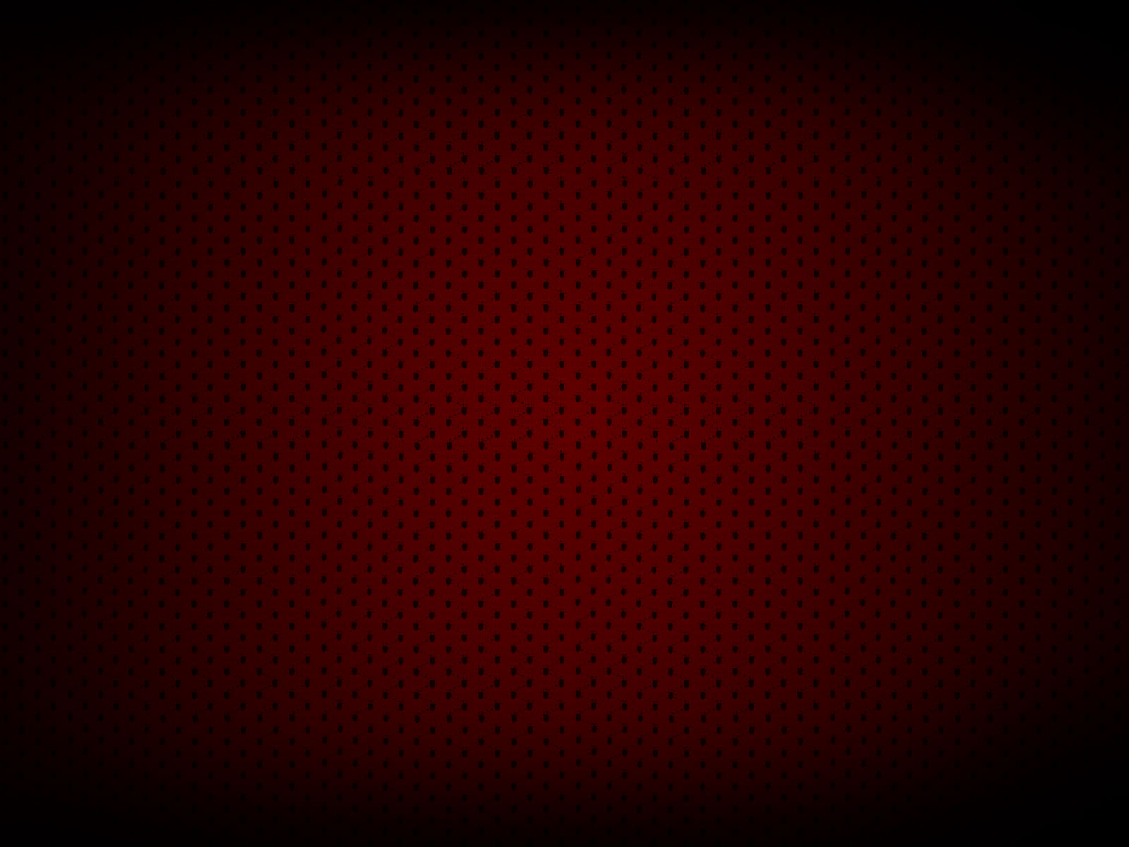 Free Download Burgundy And Black Background Pictures To Pin