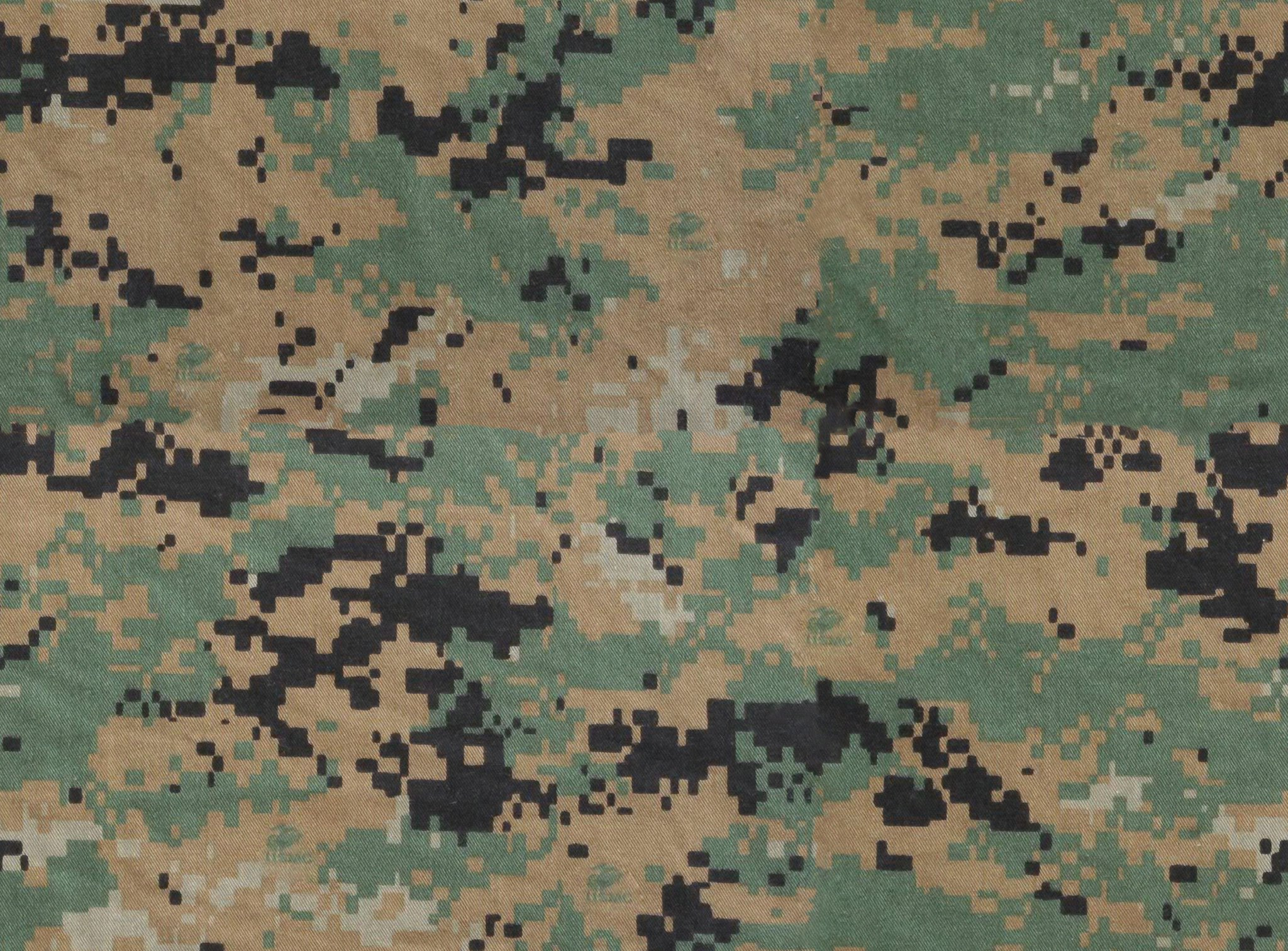 b0846205bb027 Woodland MARPAT Seamless by signcrafter 2048x1513