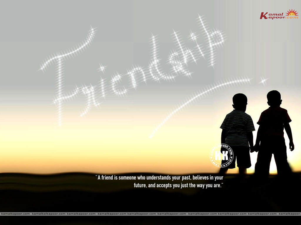Free Download Pics Photos Friendship Day Wallpaper With Quote 1024x768 For Your Desktop Mobile Tablet Explore 75 Friendship Wallpaper Love Wallpaper Friends Wallpaper