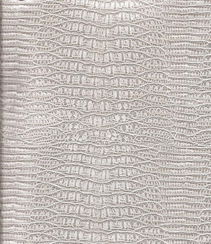Alligator Skin   Faux Leather Embossed Wallpaper [BEL 3002] Designer 700x809