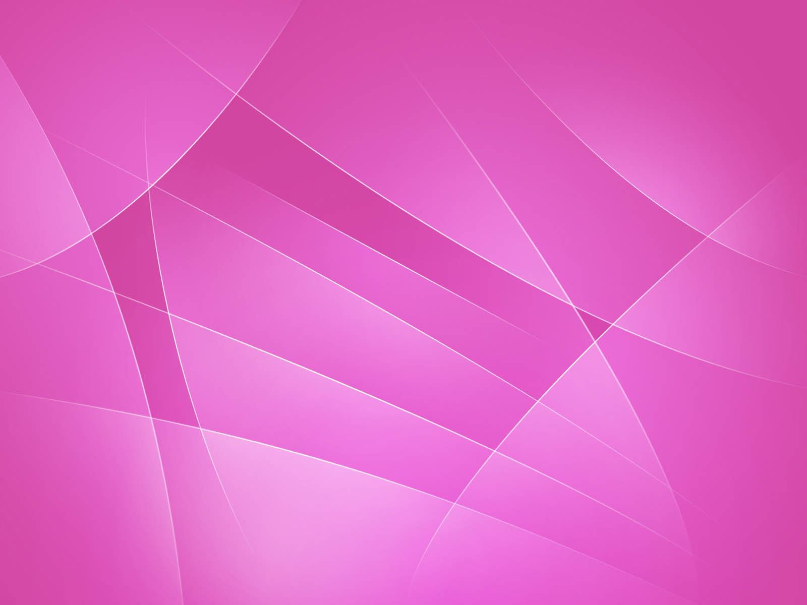 wallpapers Abstract Pink Wallpapers 1600x1200