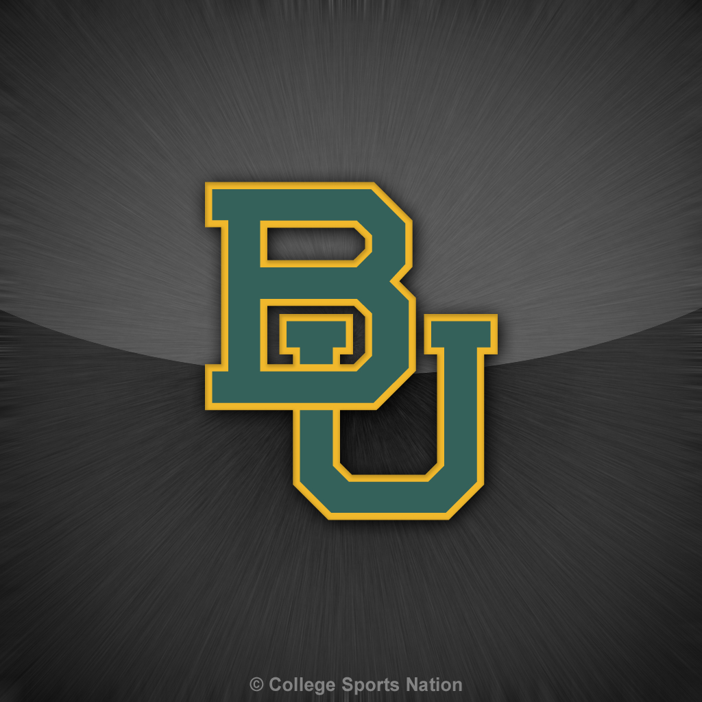 Baylor Wallpaper wwwpixsharkcom   Images Galleries 1024x1024