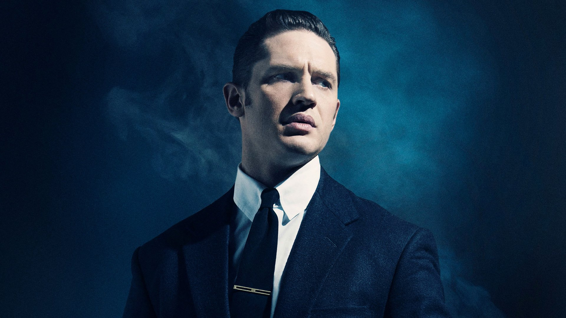 Tom Hardy Wallpaper 13   1920 X 1080 stmednet 1920x1080