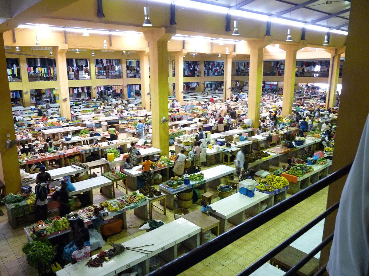 Sao Tome City   Brazil HD Wallpapers and Photos vivowallpaparcom 1200x900