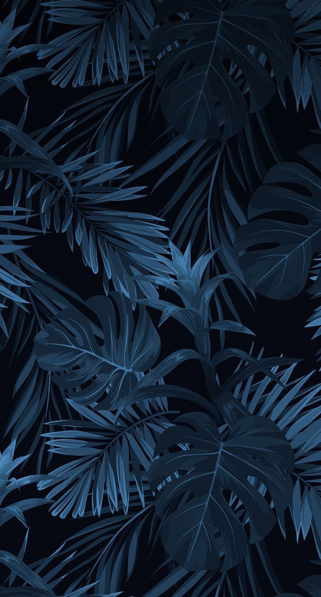Iphone Wallpaper Ideas Wallpaper iPhone cellular wallpaper 640x1191