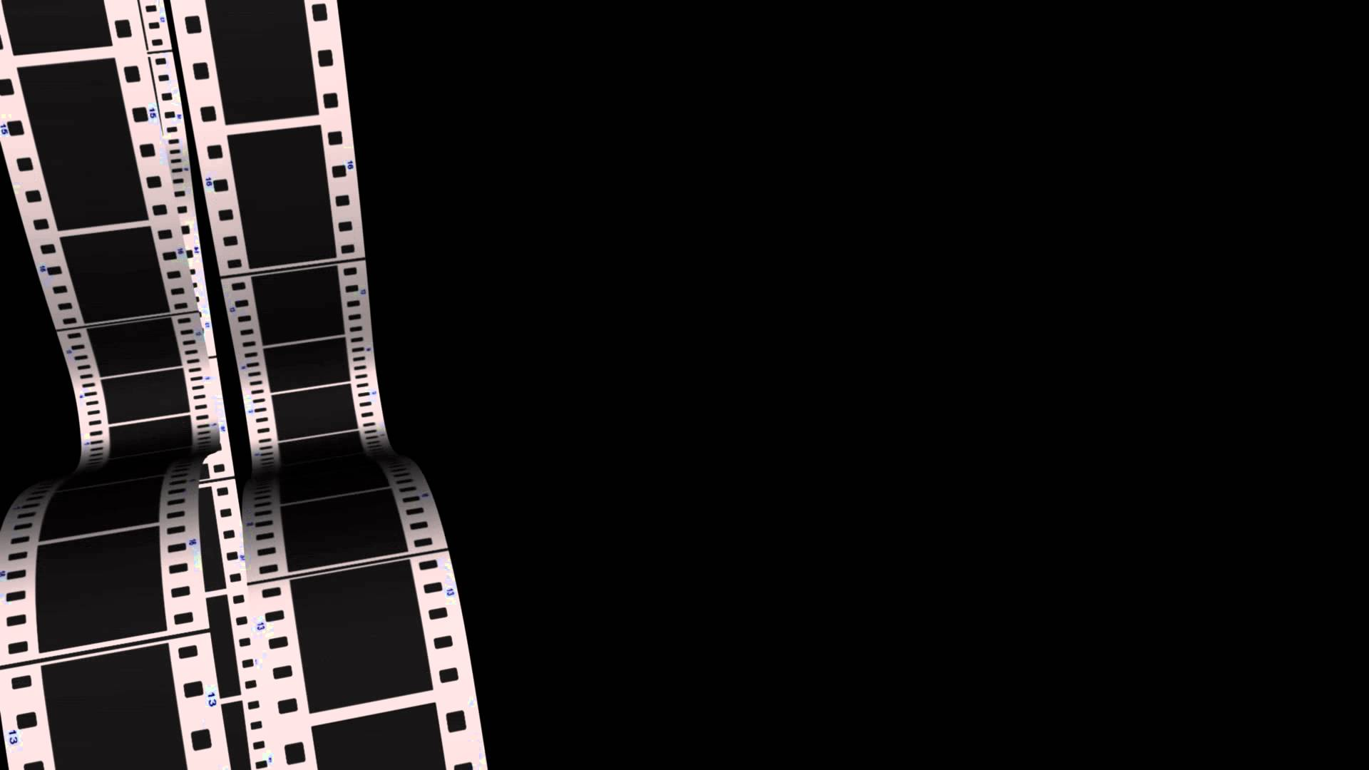 Film Strip 1920x1080