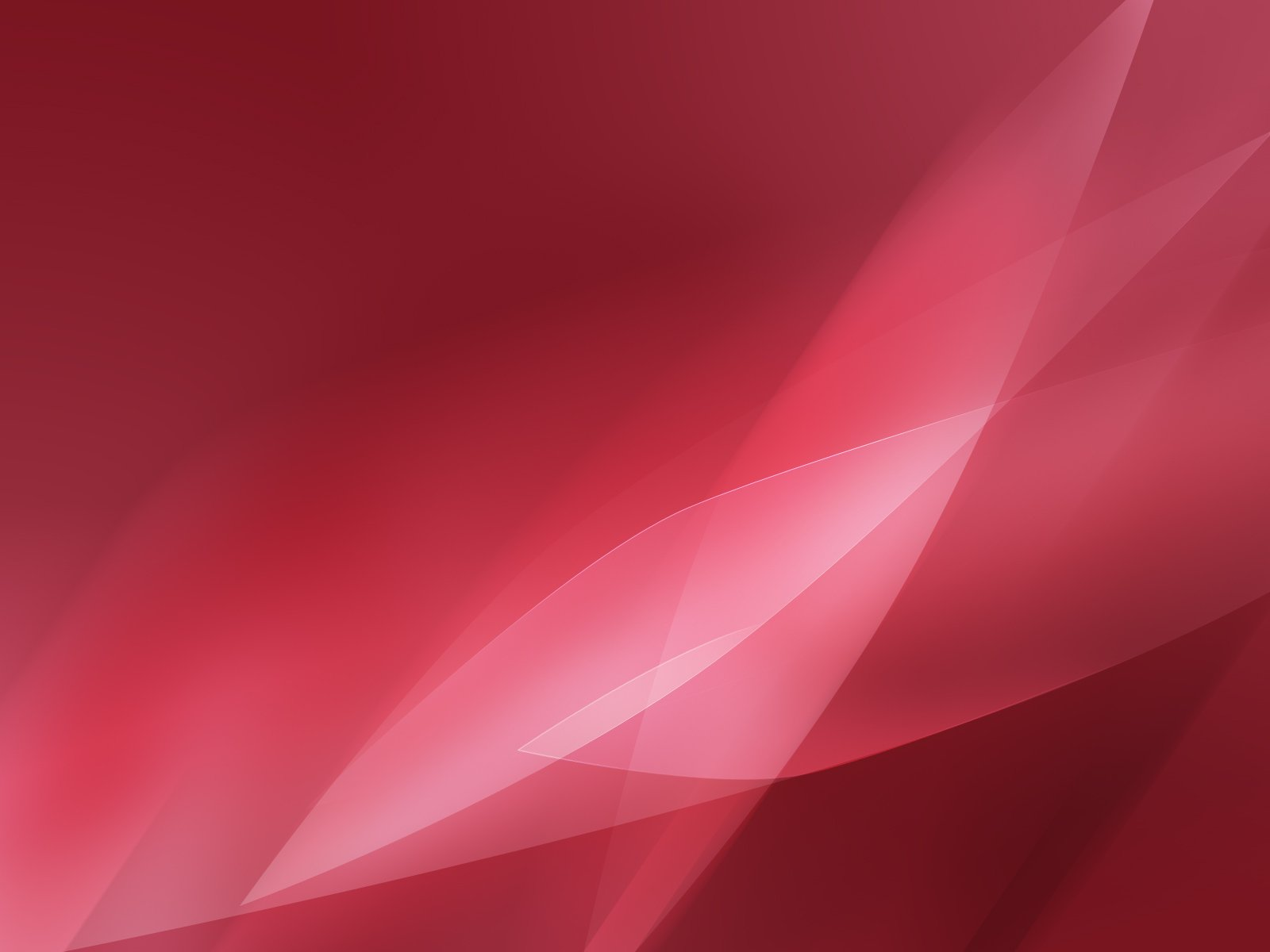 Red Wallpapers hd abstract red wallpaper Wallpapereorg 1600x1200