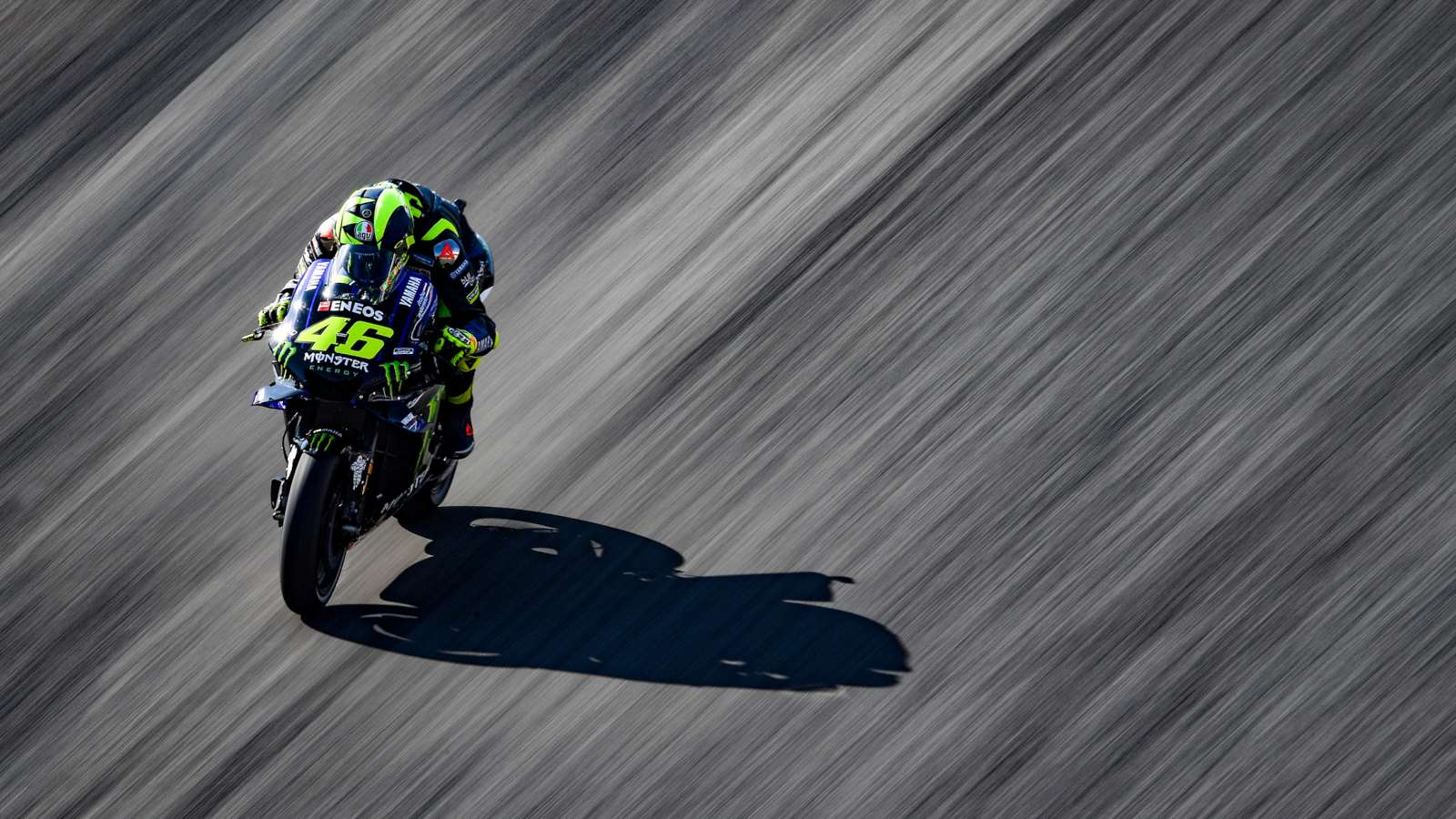 Will Valentino Rossi ever win another MotoGP title 1600x900