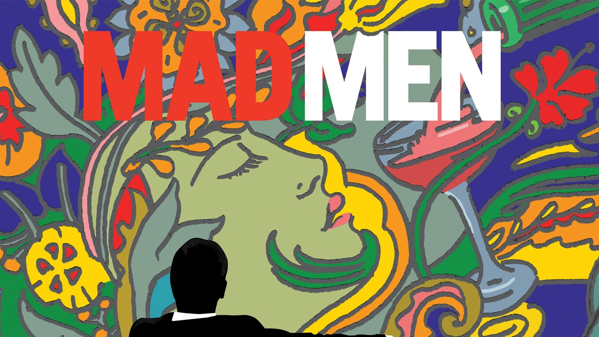 men wallpapers wallpaper mad - photo #27
