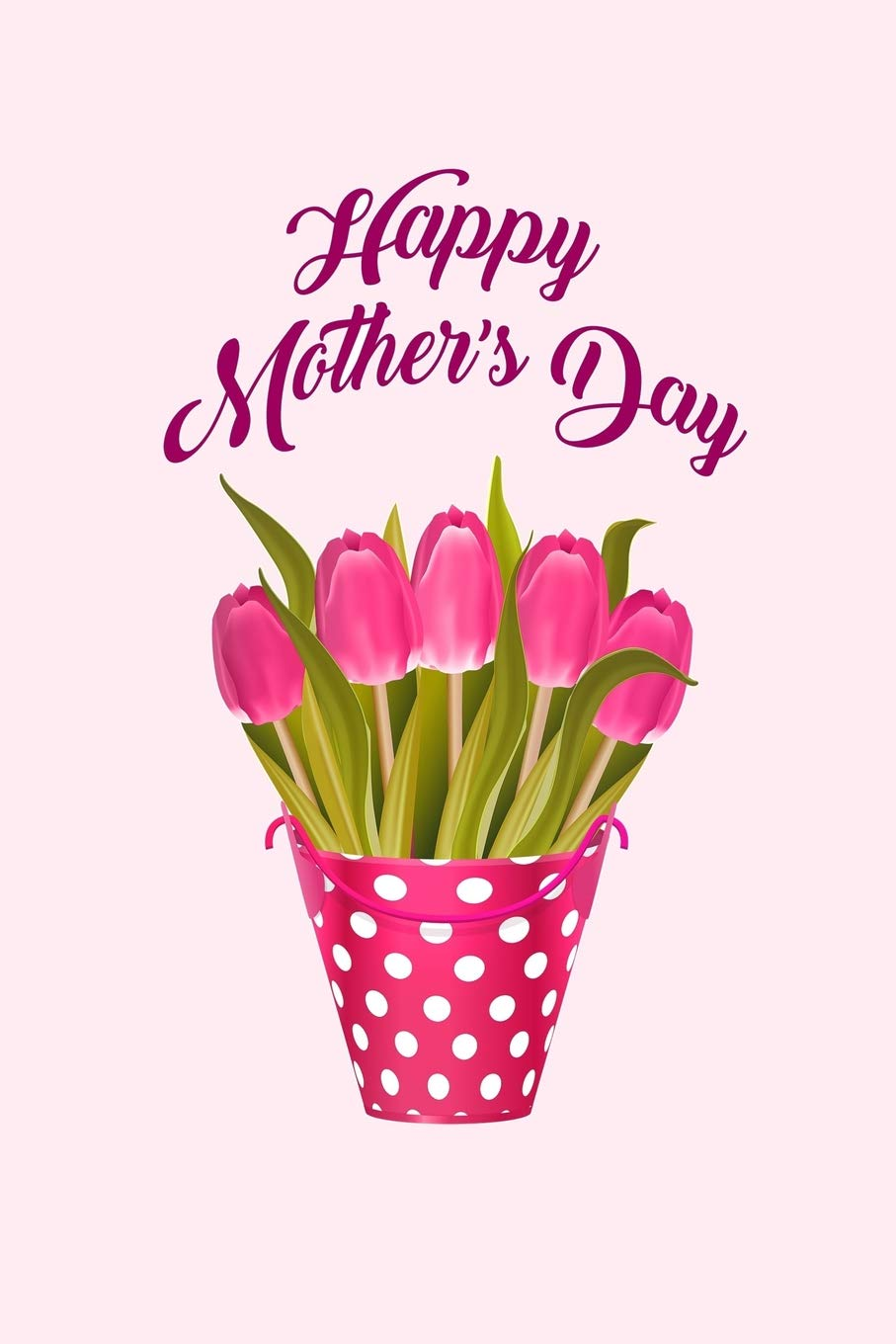 Iphone Happy Mothers Day Wallpaper   KoLPaPer   Awesome HD 907x1360