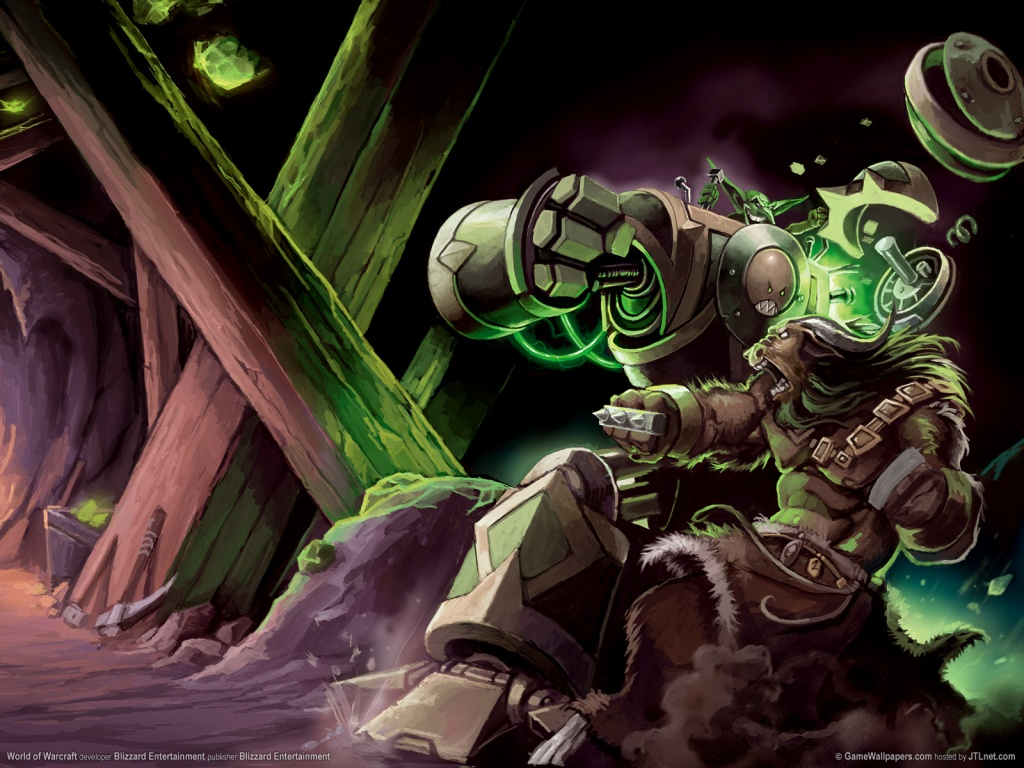 World of Warcraft HD Wallpapers HD Wallpapers Backgrounds Photos 1024x768