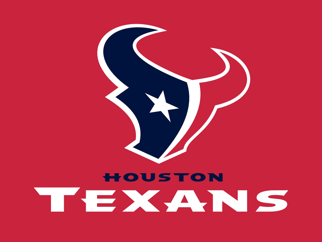 BROWSE houston texans wallpaper iphone  HD Photo Wallpaper Collection 1280x960