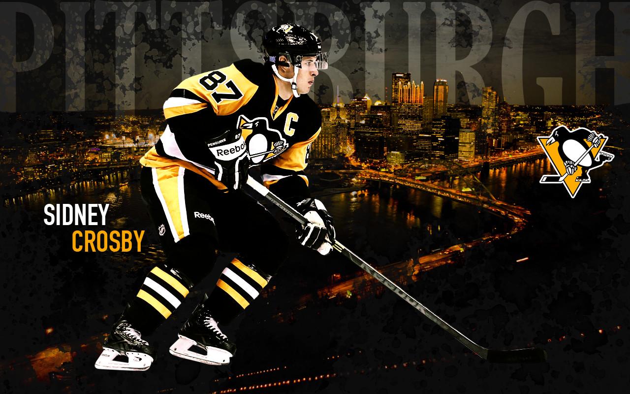 Sidney Crosby Wallpaper 8 by MeganL125 1280x800