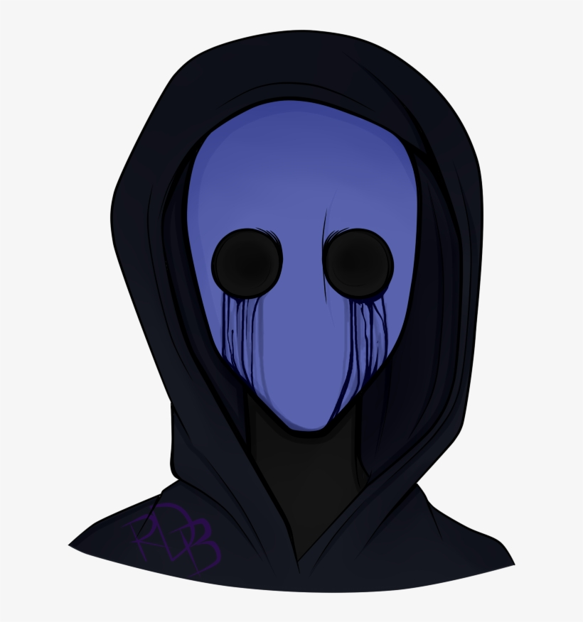 Eyeless Jack Images Eyeless Jack Hd Wallpaper And Background 820x876