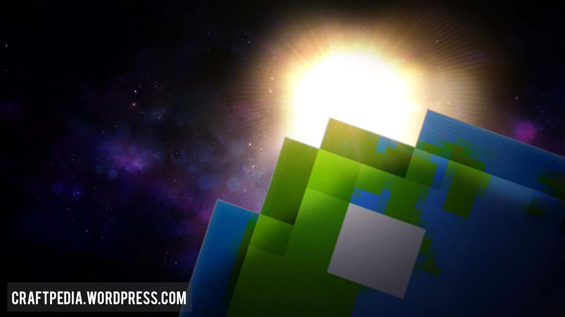 Image   Wiki background Planet Minecraft A Minecraft Fan 1920x1080