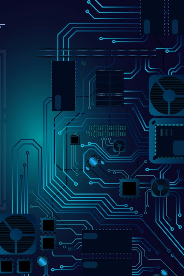 circuit board live wallpaper wallpapersafarirelated pictures live circuit board wallpaper car pictures 640x960