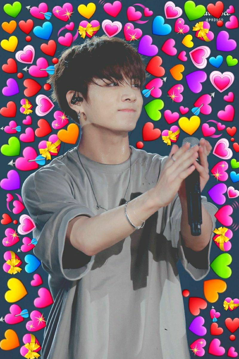 Pin by on bts heart memes Bts meme faces Bts emoji Foto bts 800x1200