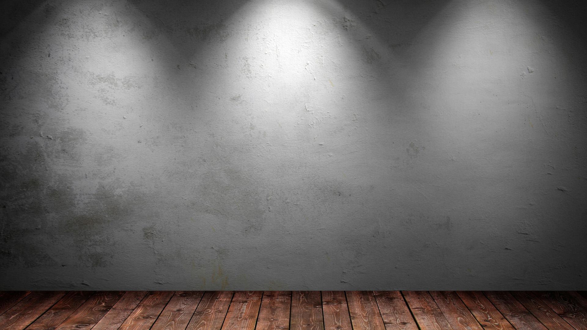 Free Download Empty Room Hd Wallpaper Fullhdwpp Full Hd Wallpapers